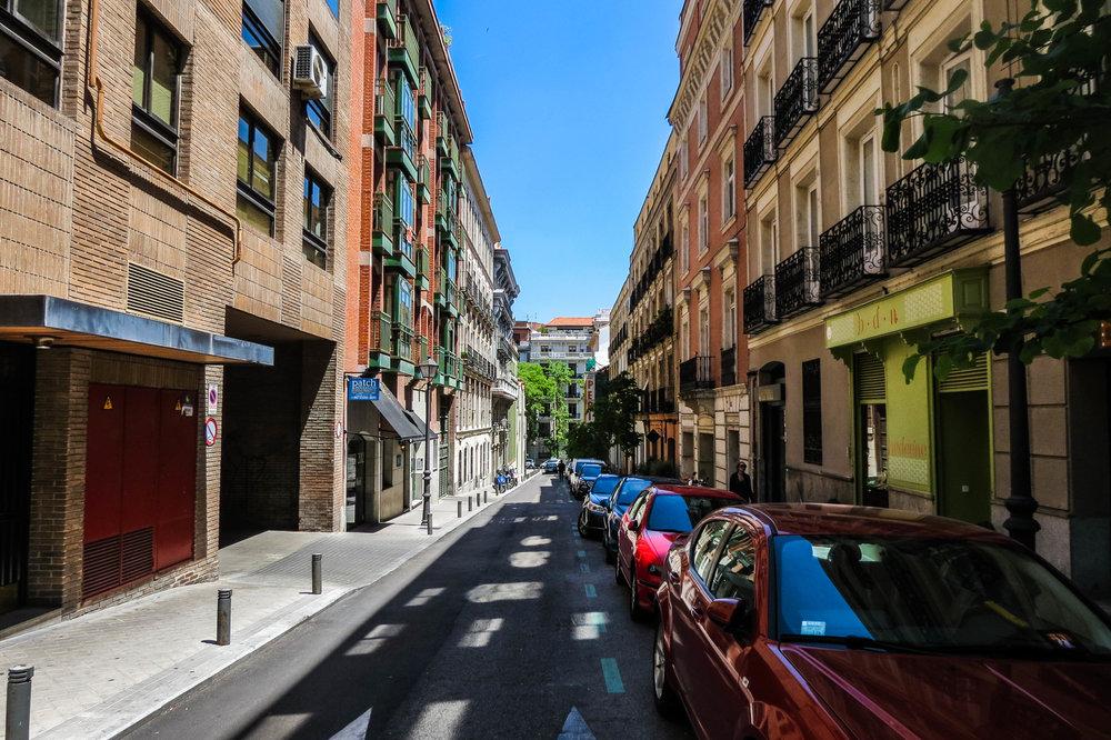 madrid-spain-streets-summer-17.jpg