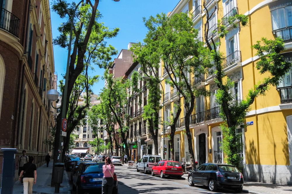 madrid-spain-streets-summer-16.jpg