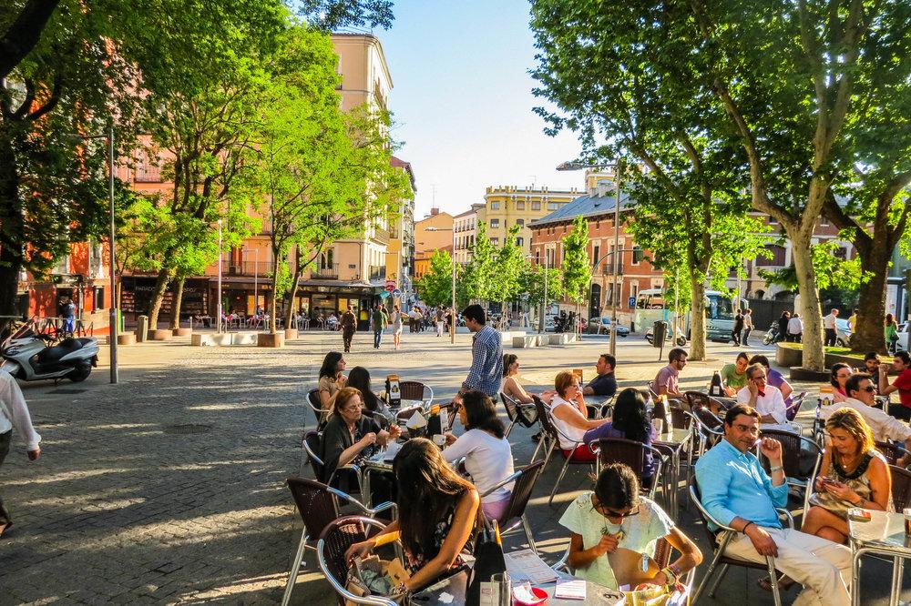 madrid-spain-streets-summer-18.jpg