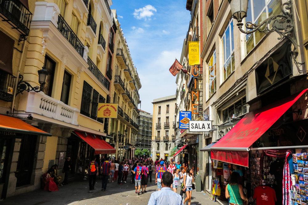 madrid-spain-streets-summer-20.jpg
