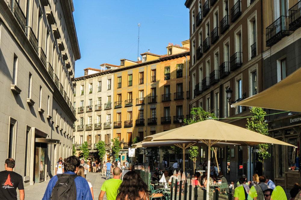 madrid-spain-streets-summer-29.jpg