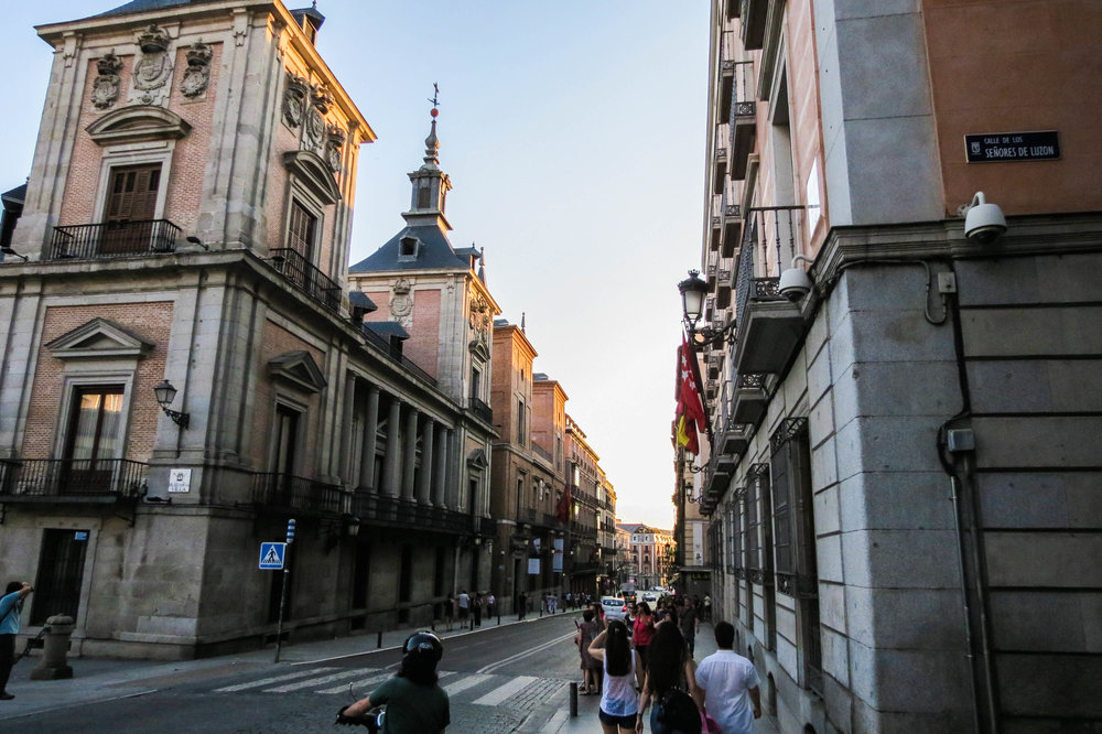 madrid-spain-streets-summer-39.jpg