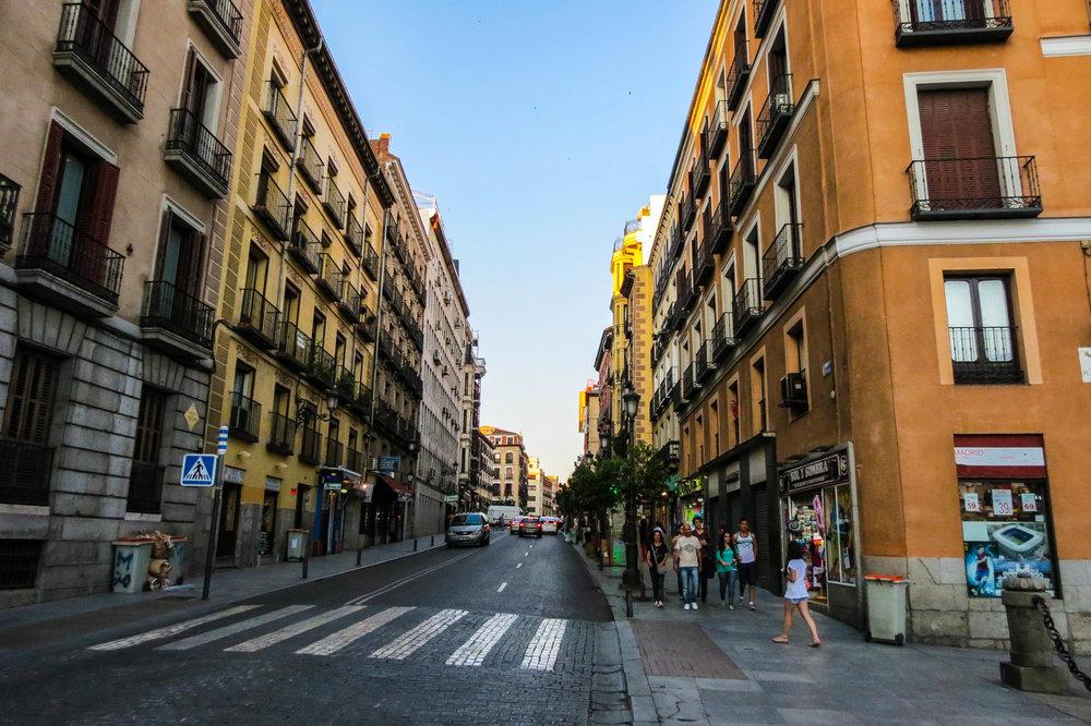 madrid-spain-streets-summer-40.jpg