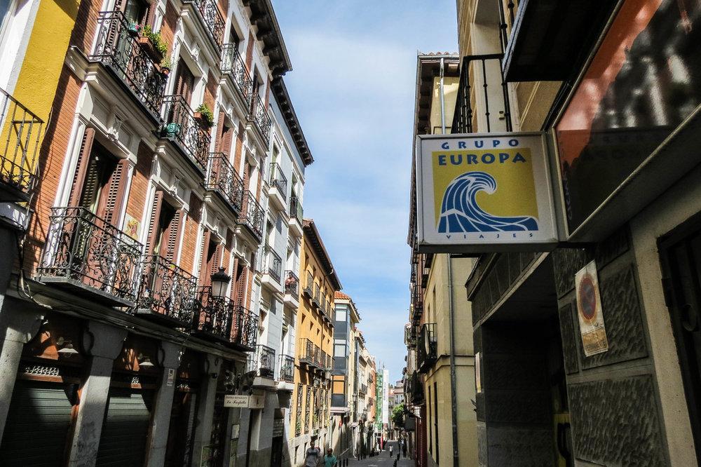 madrid-spain-streets-summer-46.jpg