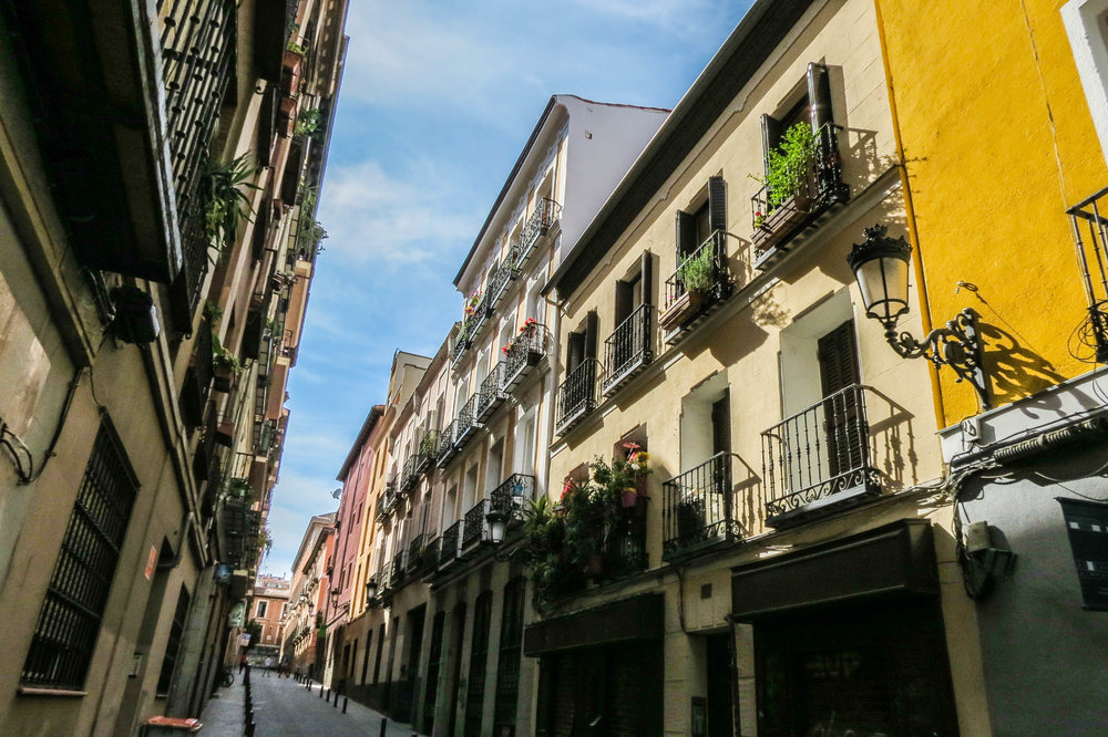 madrid-spain-streets-summer-47.jpg