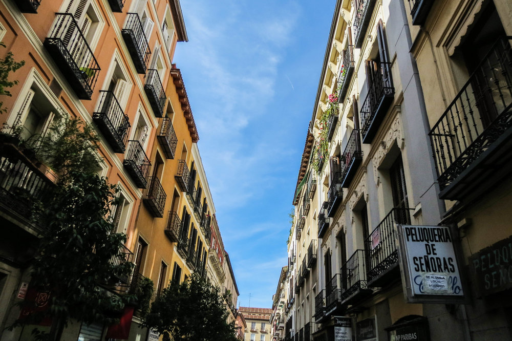 madrid-spain-streets-summer-49.jpg