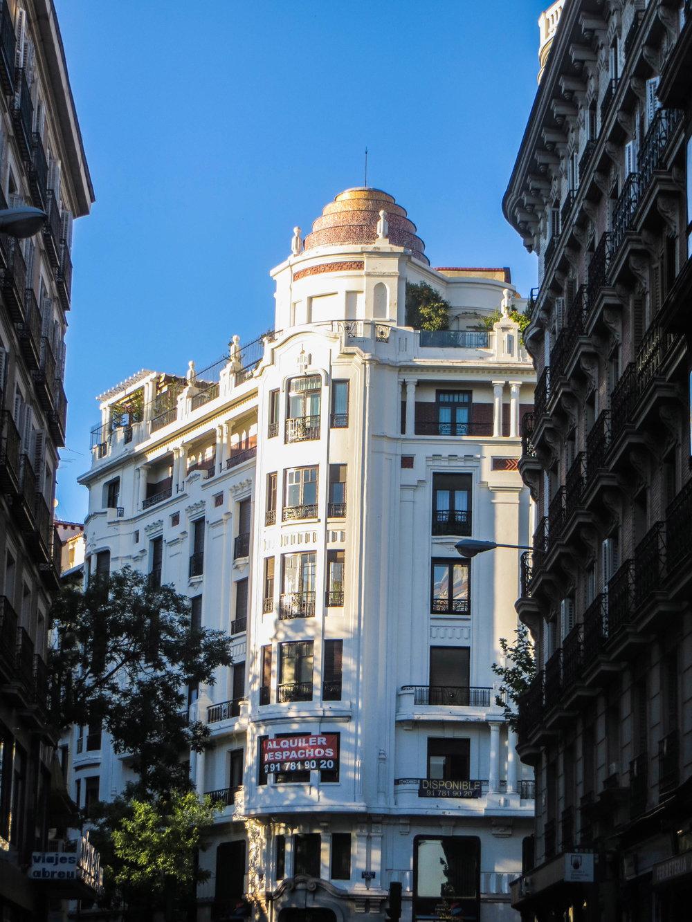 madrid-spain-streets-summer-5.jpg
