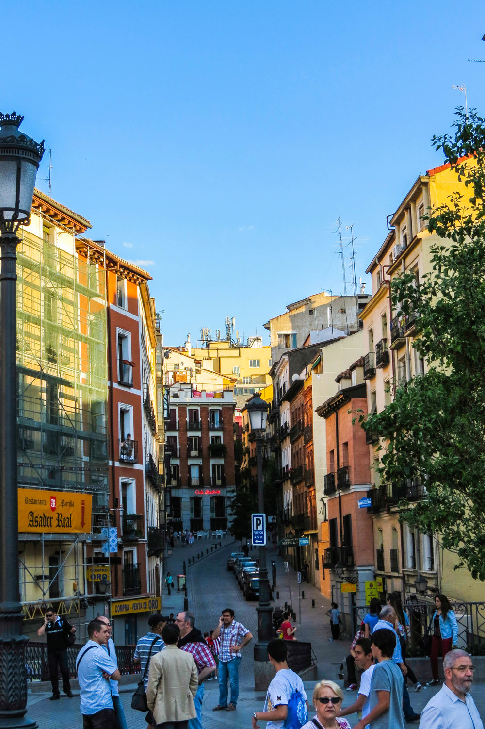 madrid-spain-streets-summer-32.jpg