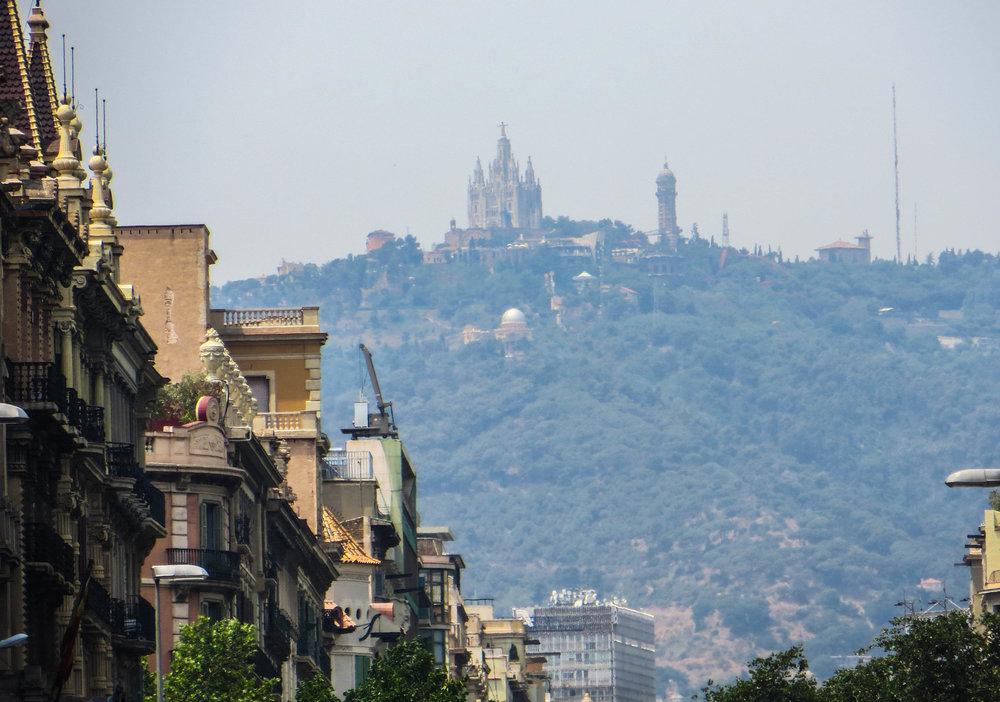 barcelona-spain-catalonia-1-1.jpg