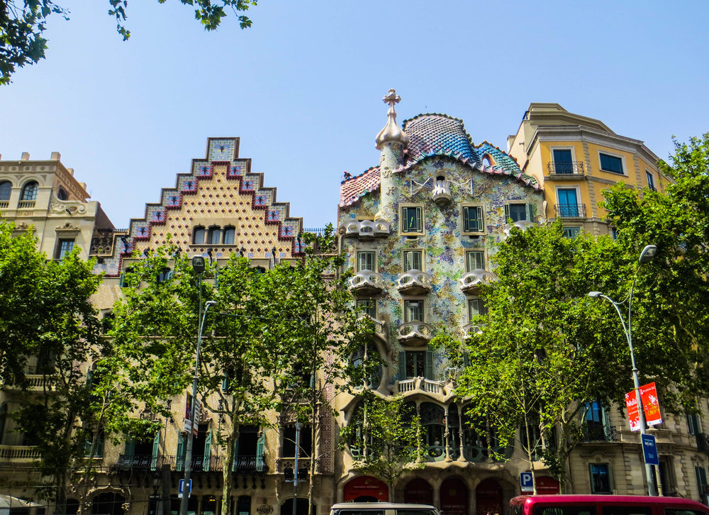 barcelona-spain-catalonia-3.jpg