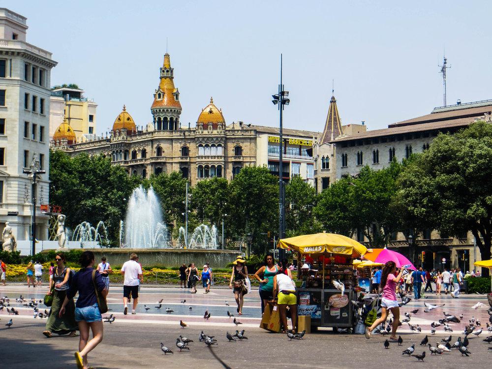 barcelona-spain-catalonia-5.jpg