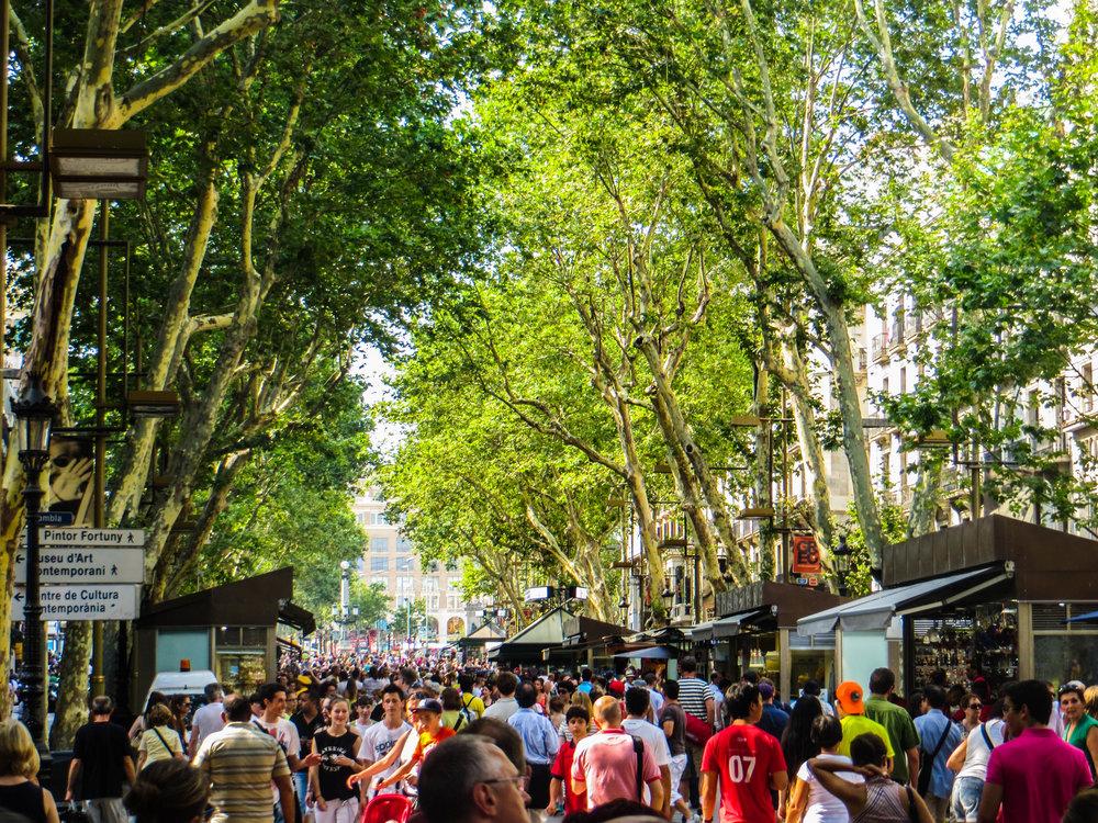 barcelona-spain-catalonia-15.jpg