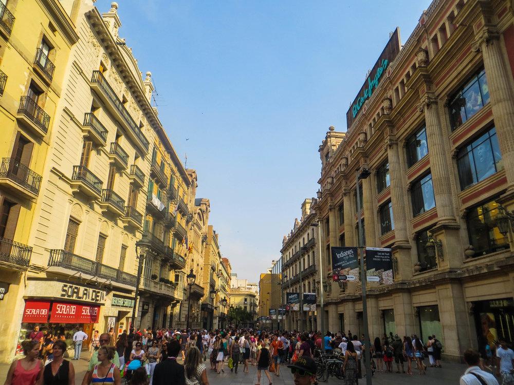 barcelona-spain-catalonia-25.jpg