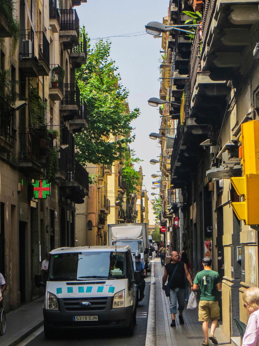 barcelona-spain-catalonia-1.jpg