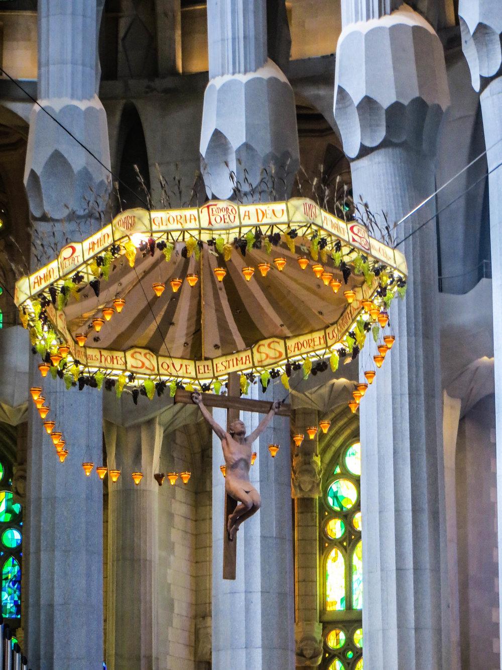 barcelona-spain-catalonia-11.jpg