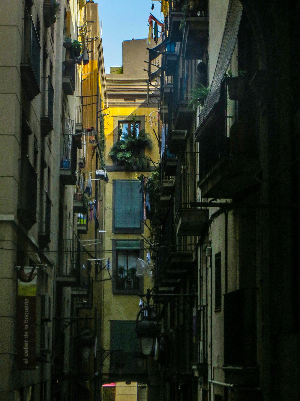 barcelona-spain-catalonia-17.jpg
