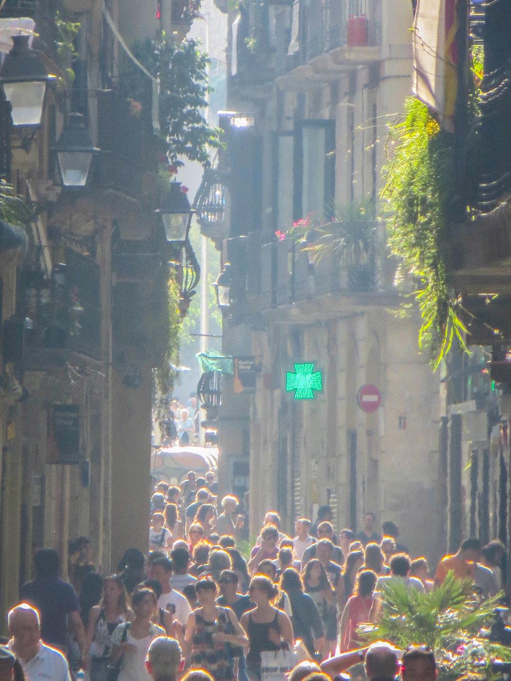 barcelona-spain-catalonia-21.jpg