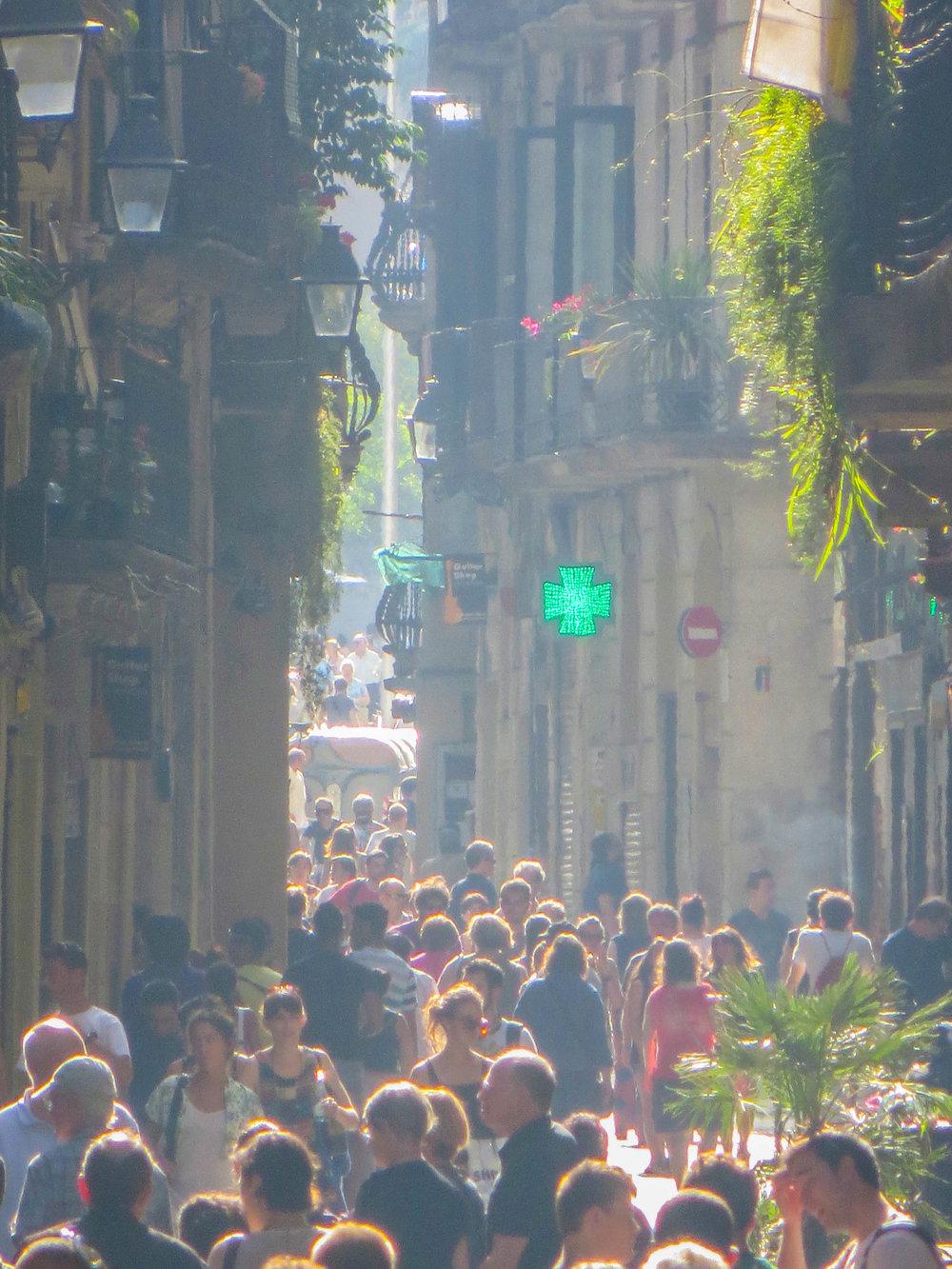 barcelona-spain-catalonia-22.jpg