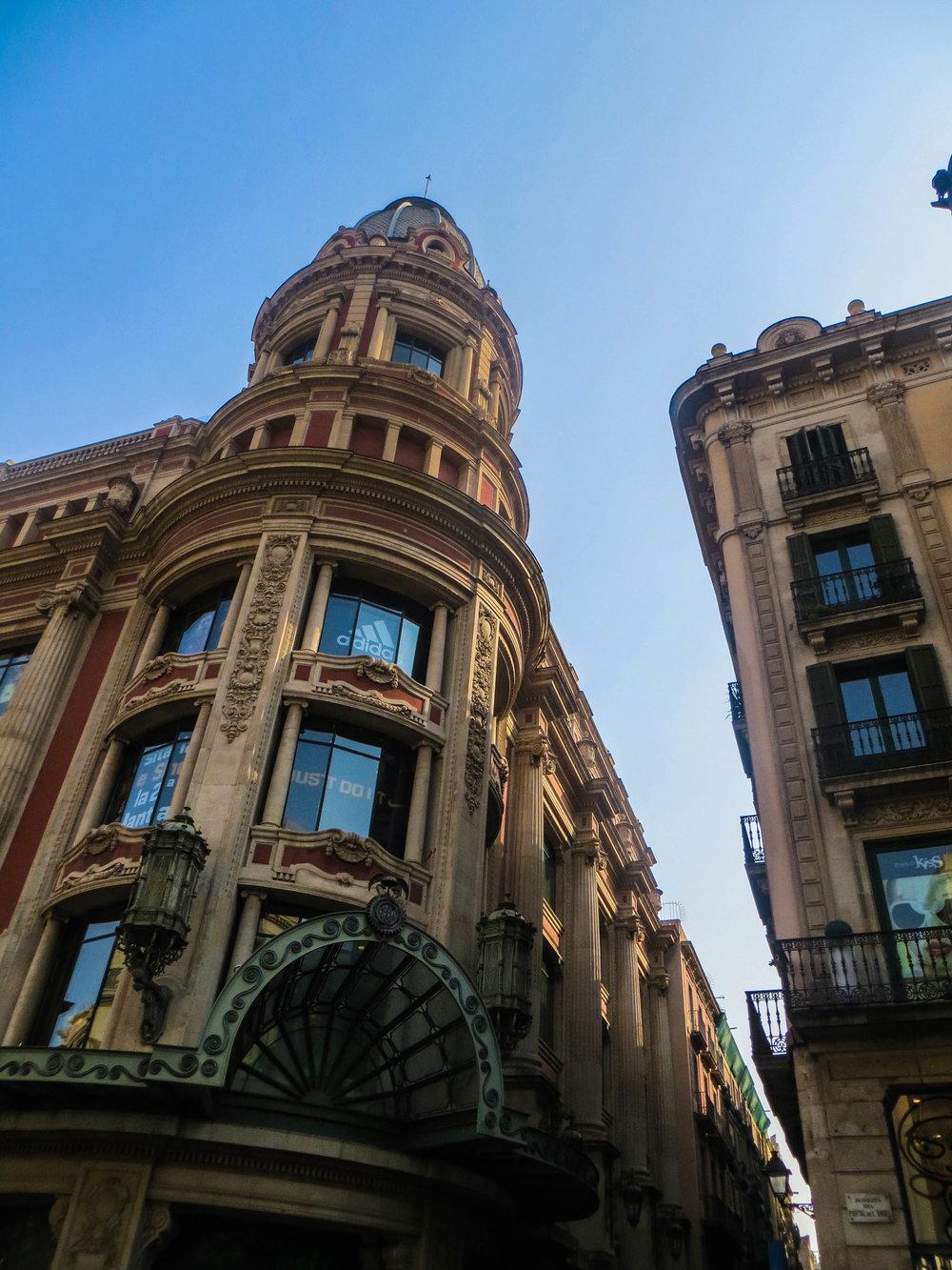 barcelona-spain-catalonia-24.jpg