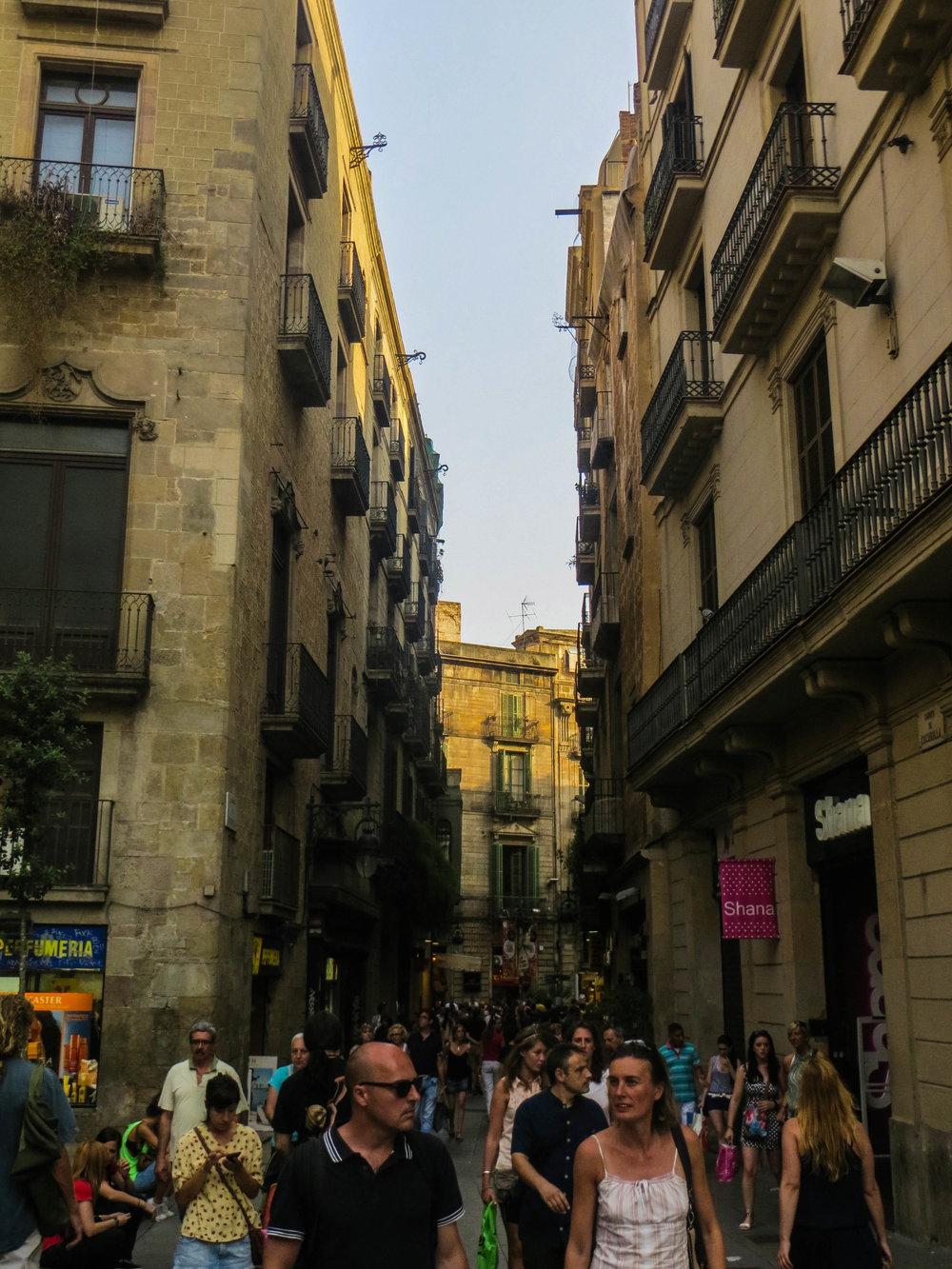 barcelona-spain-catalonia-27.jpg