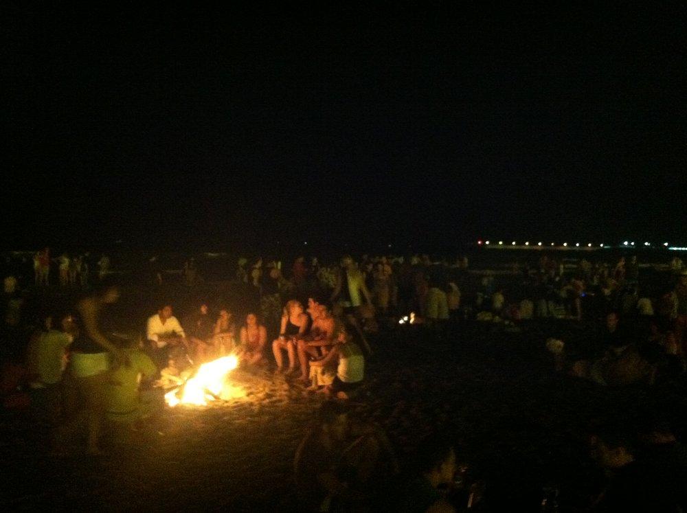 valencia-spain-noche-san-juan-2012-3.JPG