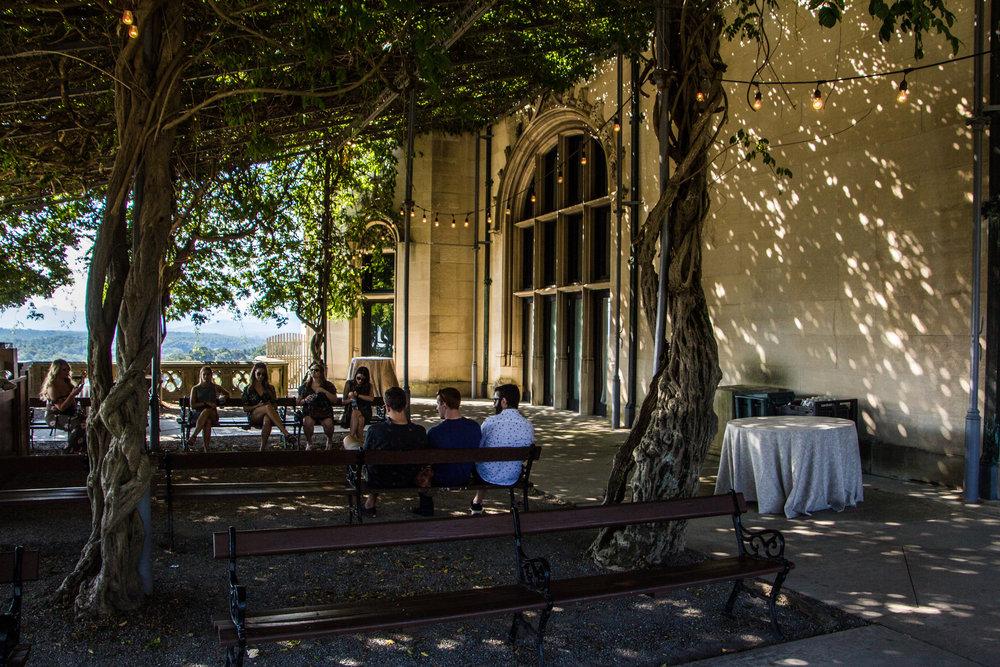 biltmore-mansion-grounds-asheville-72.jpg