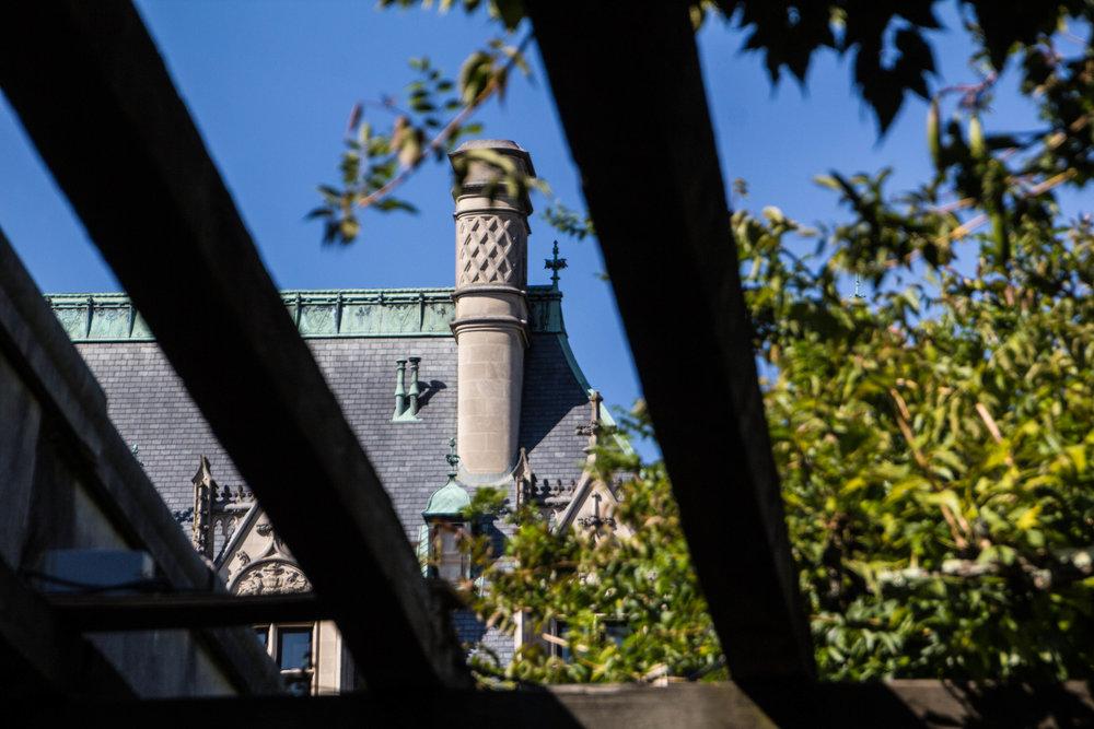 biltmore-mansion-grounds-asheville-74.jpg