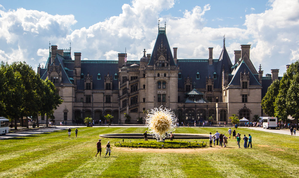 biltmore-mansion-grounds-asheville-57.jpg