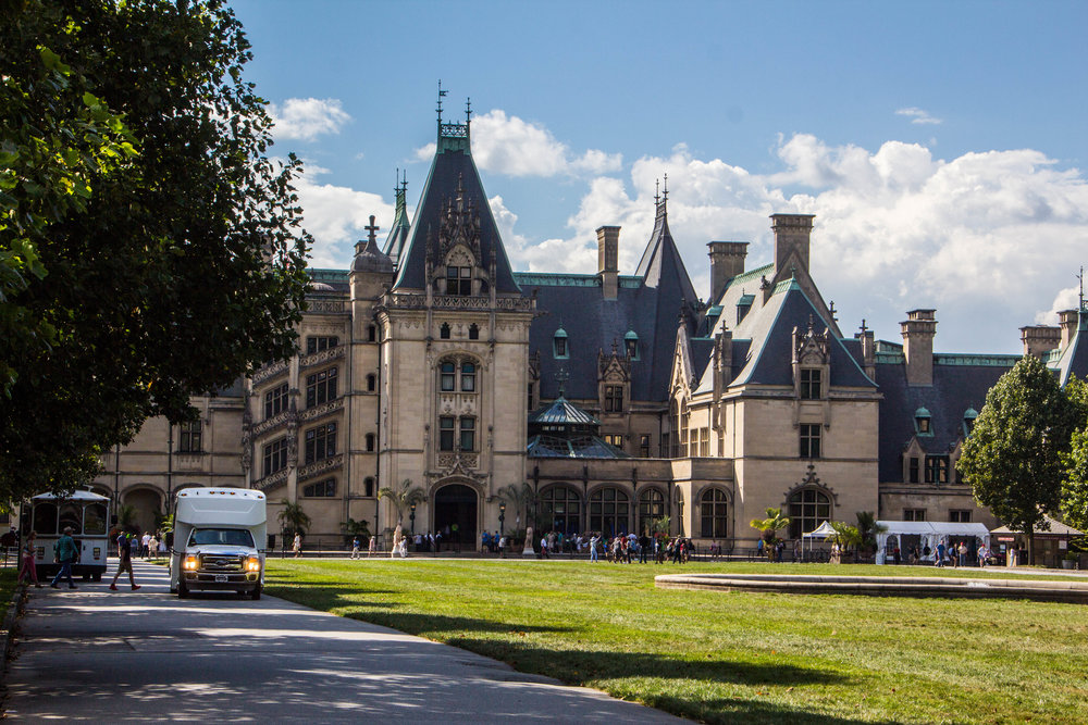 biltmore-mansion-grounds-asheville-63.jpg