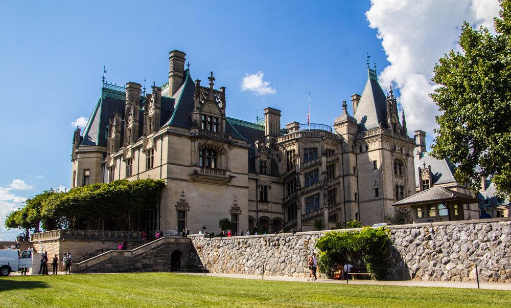 biltmore-mansion-grounds-asheville-69.jpg