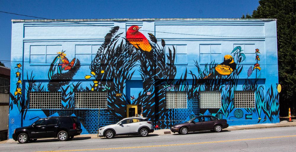 street-art-asheville-north-carolina-6.jpg
