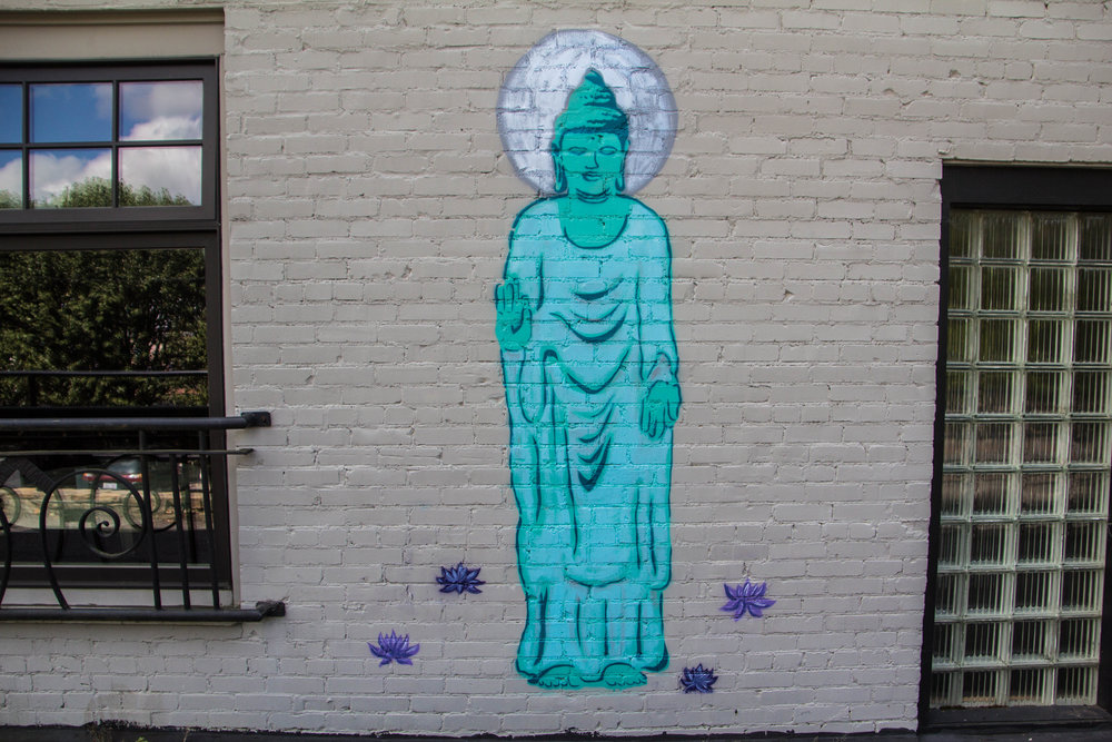 street-art-asheville-north-carolina-9.jpg