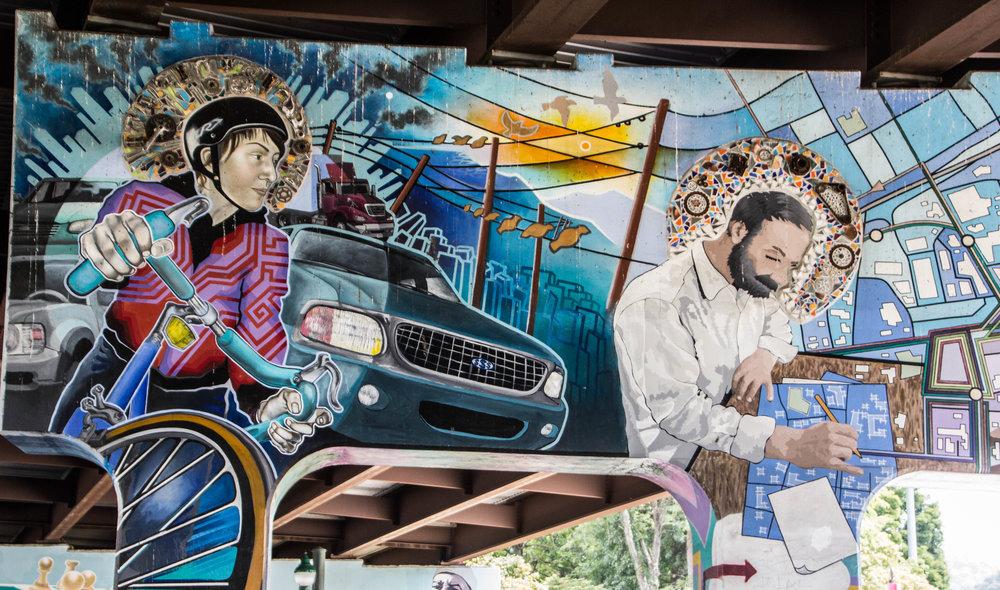 street-art-asheville-north-carolina-12.jpg