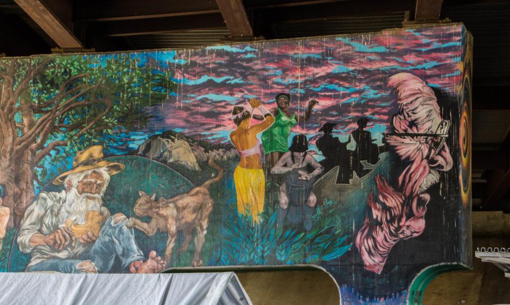 street-art-asheville-north-carolina-15.jpg