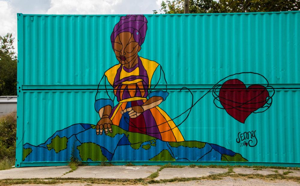 street-art-asheville-north-carolina-21.jpg