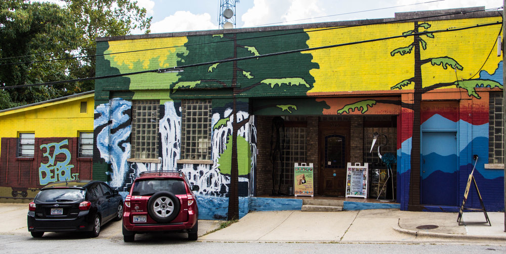 street-art-asheville-north-carolina-23.jpg