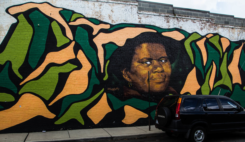 street-art-asheville-north-carolina-25.jpg