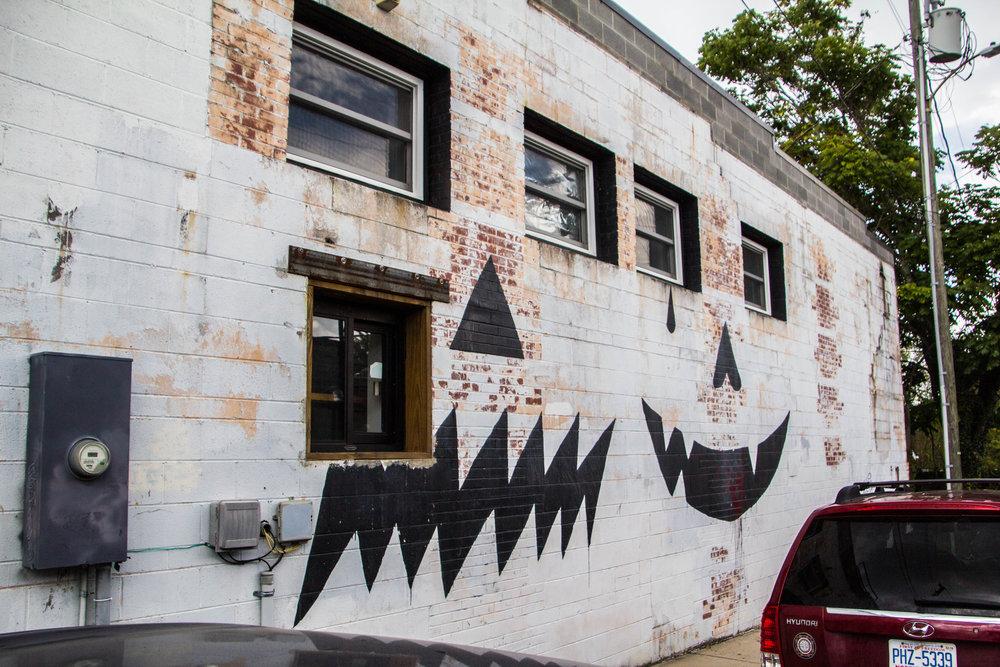 street-art-asheville-north-carolina-26.jpg