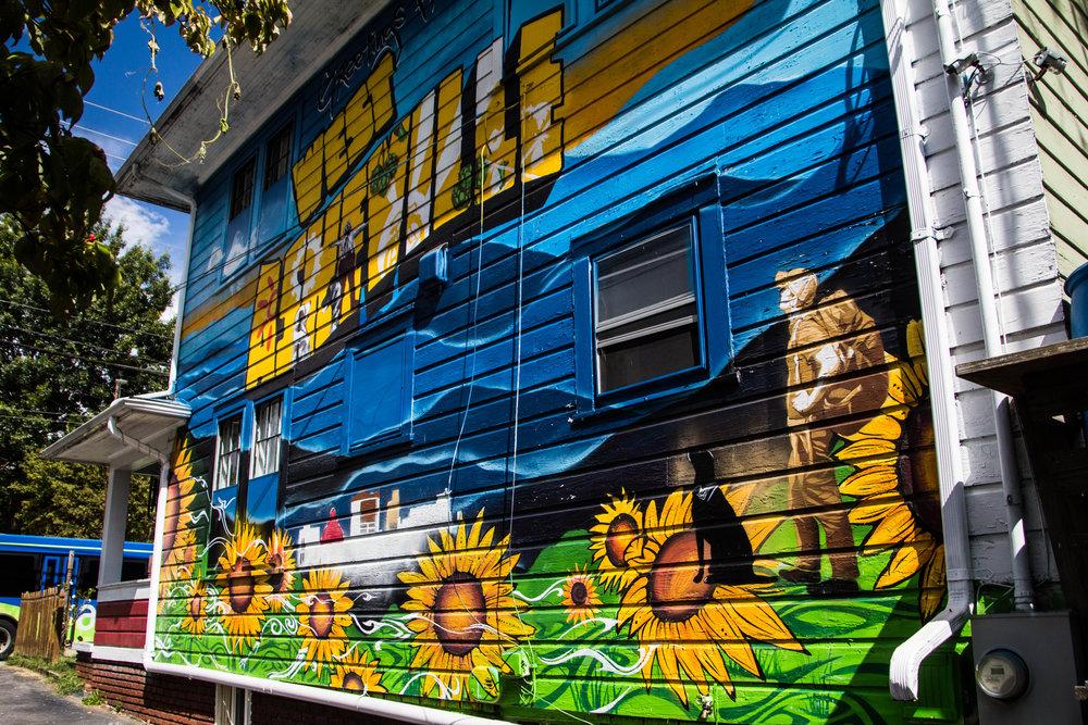 street-art-asheville-north-carolina-30.jpg
