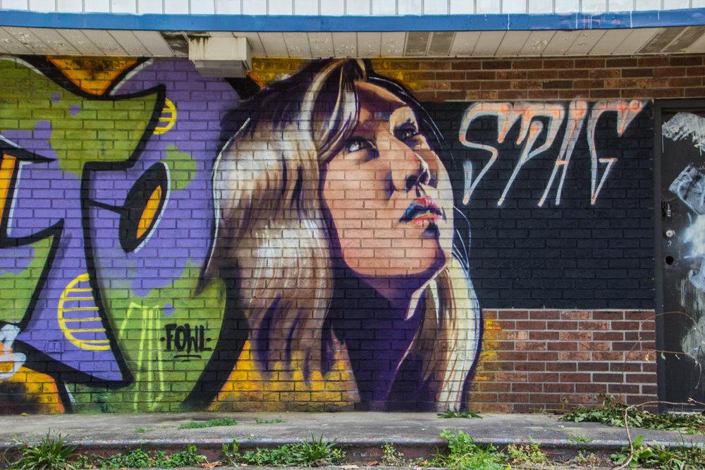 street-art-asheville-north-carolina-33.jpg