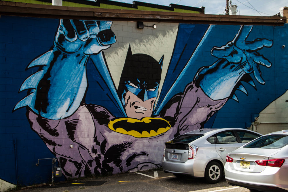 street-art-asheville-north-carolina-35.jpg