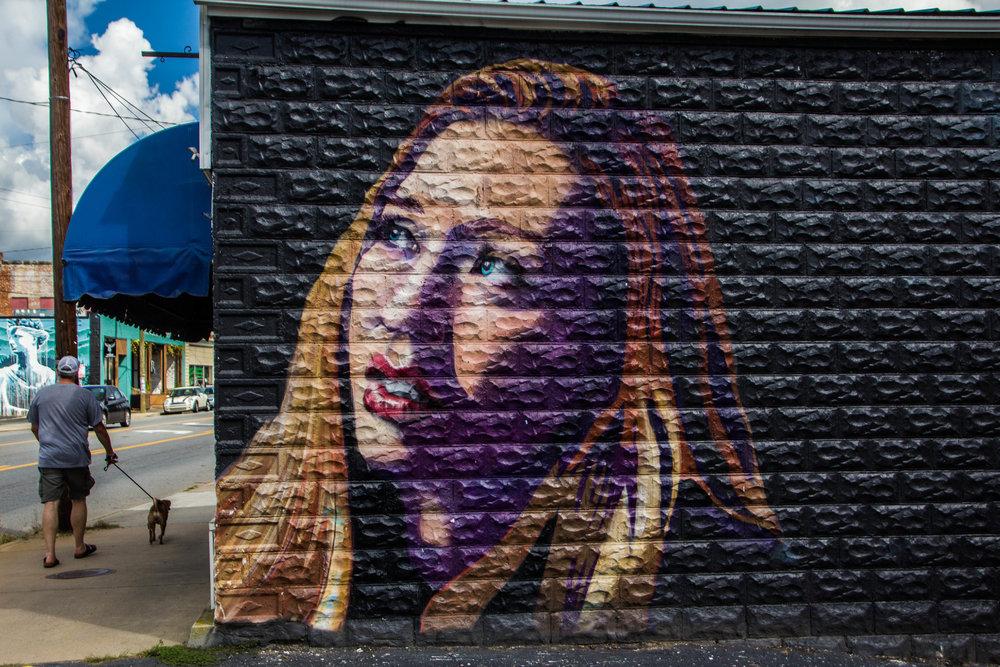 street-art-asheville-north-carolina-36.jpg