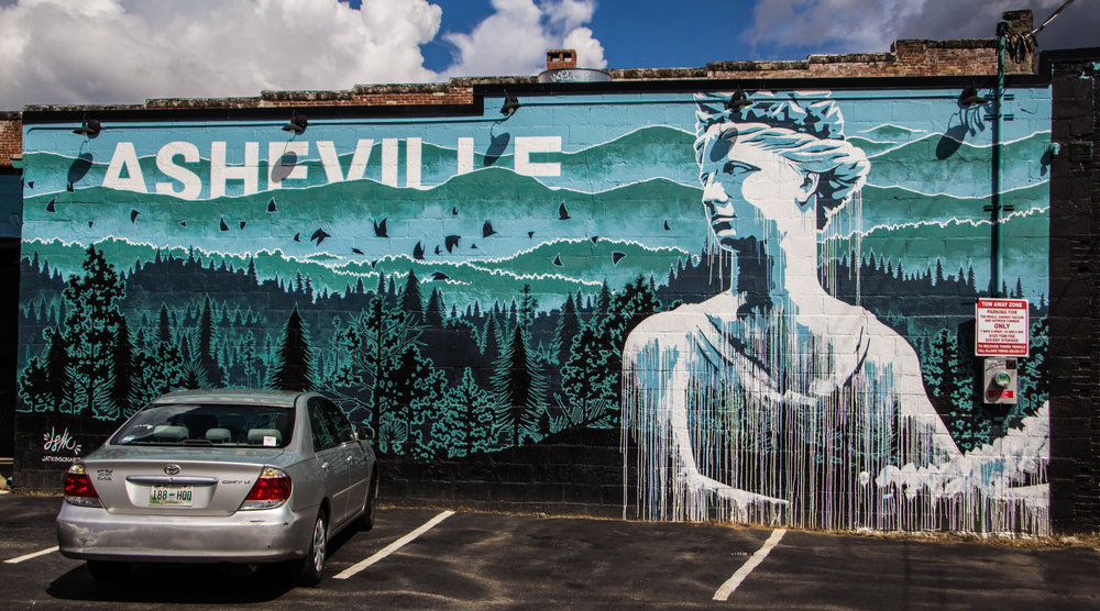 street-art-asheville-north-carolina-37.jpg