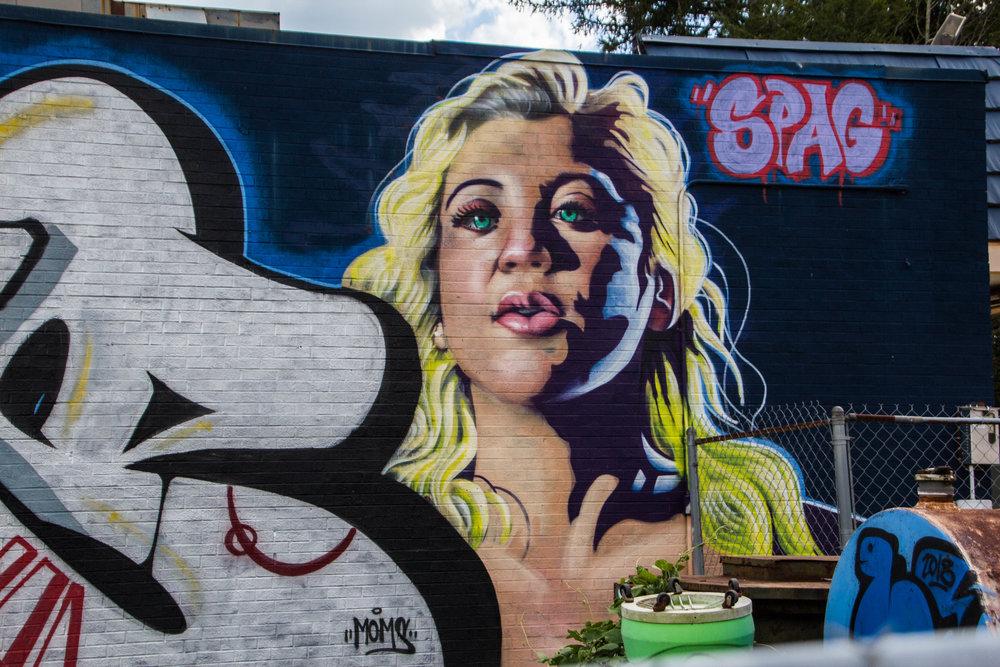 street-art-asheville-north-carolina-38.jpg