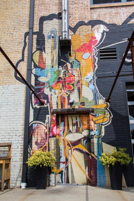 street-art-asheville-north-carolina-20.jpg