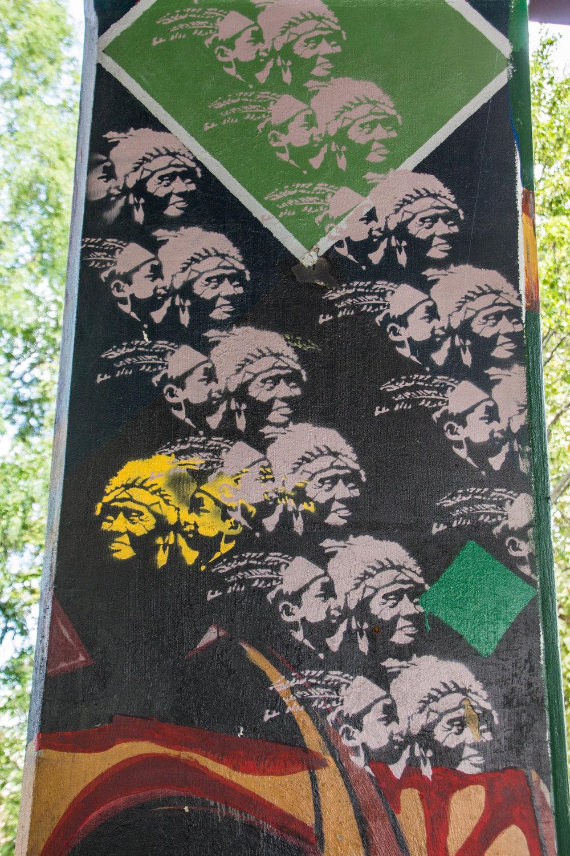 street-art-asheville-north-carolina-18.jpg