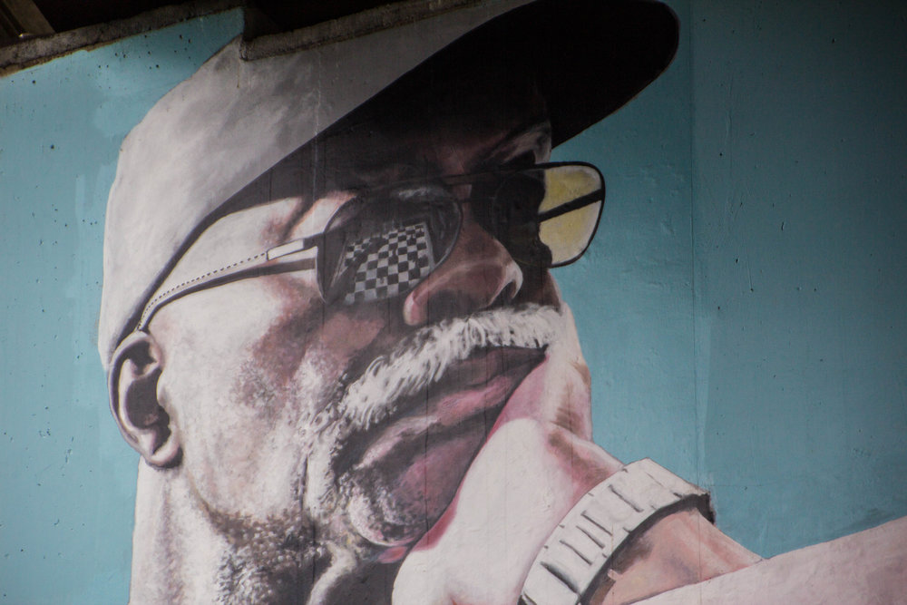 street-art-asheville-north-carolina-39.jpg