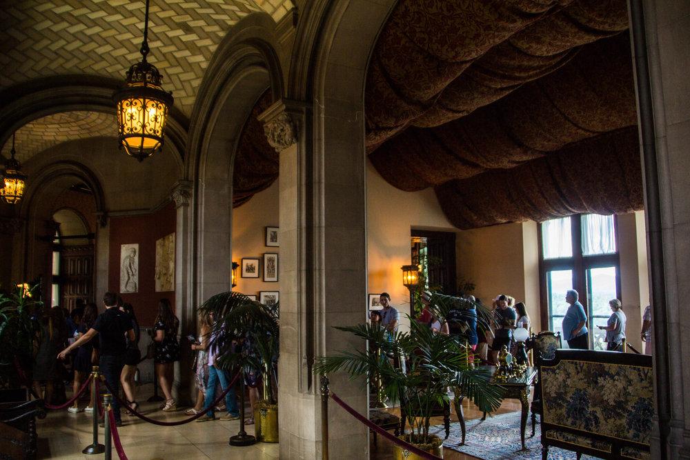 biltmore-mansion-grounds-asheville-10.jpg