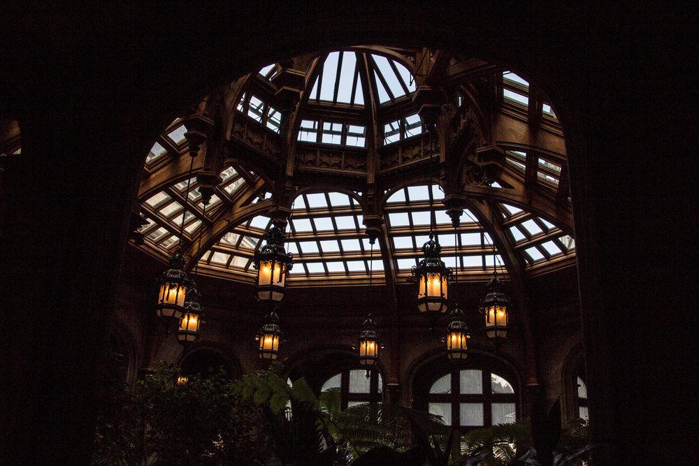 biltmore-mansion-grounds-asheville-14.jpg