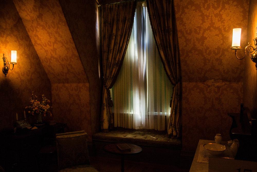biltmore-mansion-grounds-asheville-33.jpg